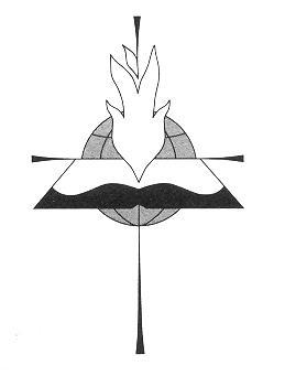 Discipleship Ministries Logo