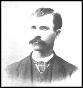 James Thomas Barbee 1838-1920 - BarbeeJamesThomas2